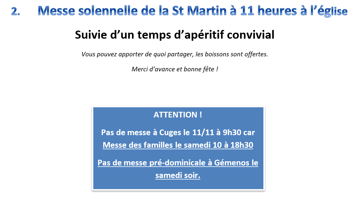 st-martin-2018-2.png